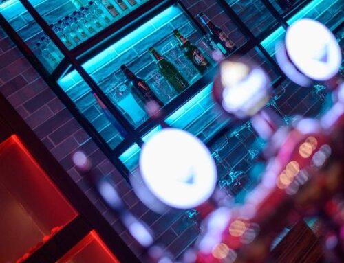 Fish Bar «o Αστακός»: Στην «καρδιά» του Αγρινίου μυρίζει θάλασσα!