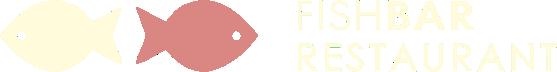 FishBar Εστιατόριο στο Αγρίνιο – Διανομή κατ, οίκον Logo
